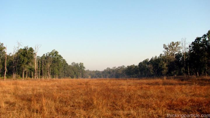 Madhya Pradesh Beautiful Landscapes of Madhya Pradesh