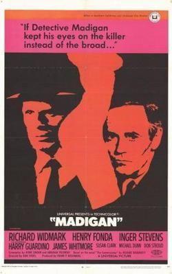 Madigan Madigan Wikipedia