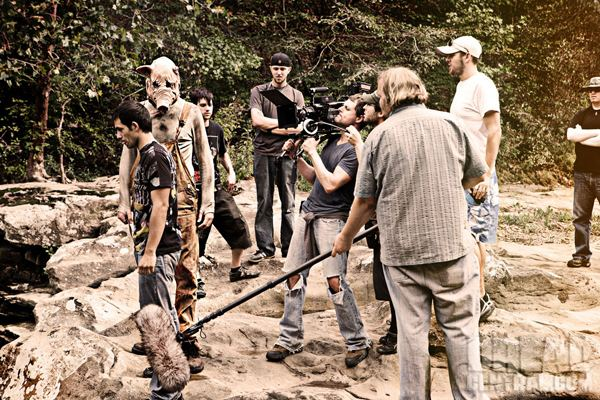 Madison County (film) MADISON COUNTY Feature Film HorrorThriller
