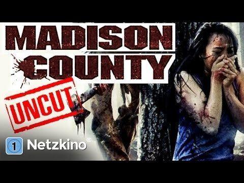 Madison County (film) Madison County Horrorfilme in voller Lnge ganzer Film auf Deutsch