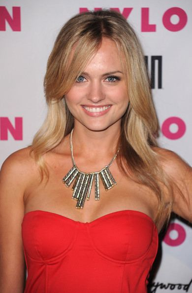 Madison Riley Madison Riley Cleavage height and weights