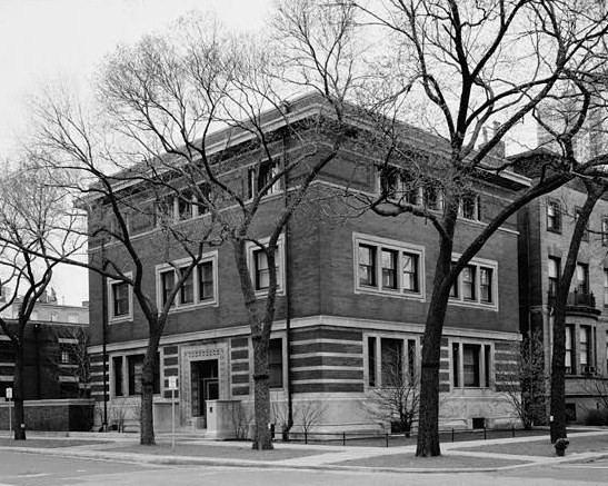 Madlener House httpsuploadwikimediaorgwikipediacommons11