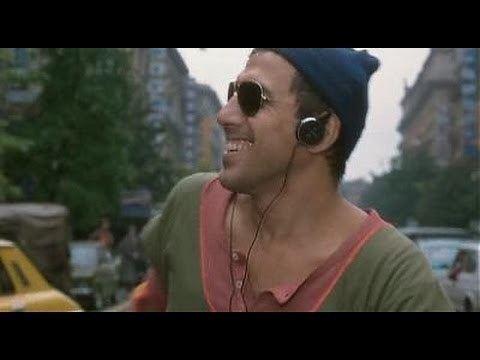 Madly in Love Adriano Celentano Trailer Innamorato pazzo YouTube