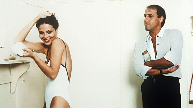 Madly in Love Innamorato pazzo stasera su Rete 4 TV Sorrisi e Canzoni