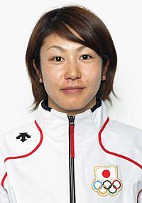 Madoka Natsumi wwwjocorjpgamesolympictorinosportscrossco