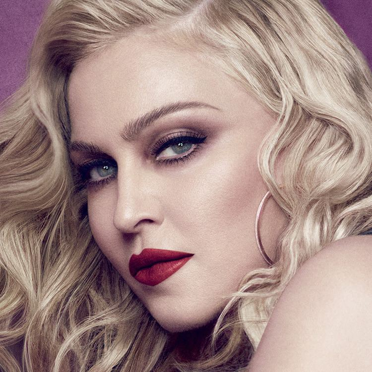 Madonna (entertainer) httpslh6googleusercontentcomCU3a0Y6DxwAAA