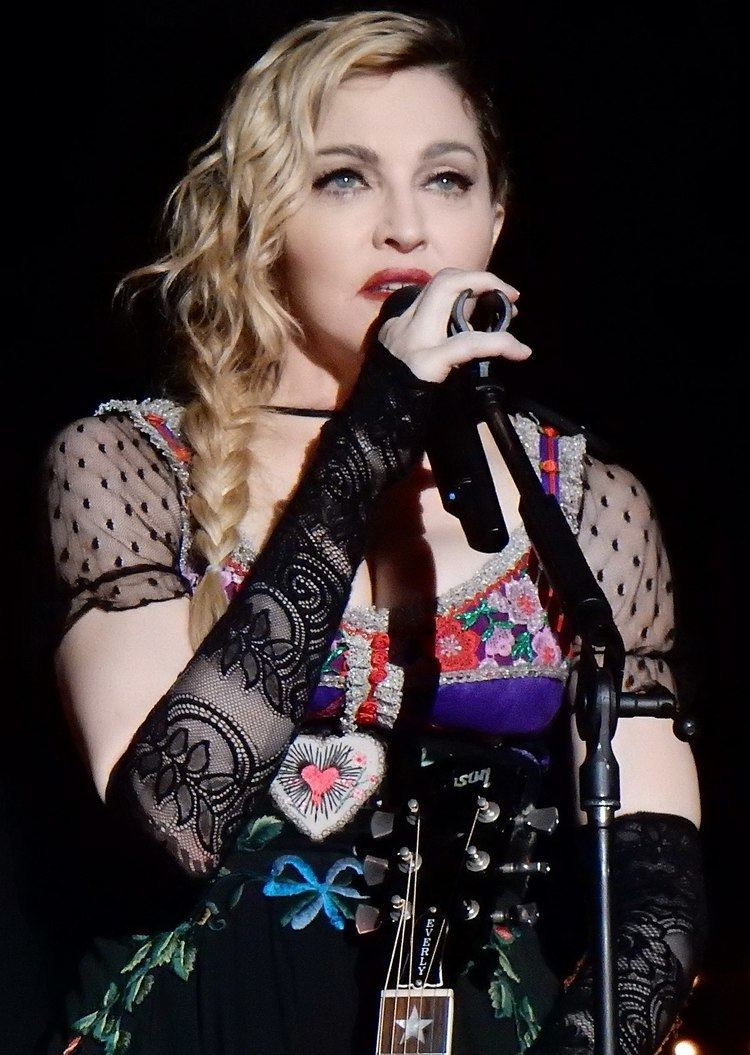 Madonna (entertainer) httpsuploadwikimediaorgwikipediacommonsthu