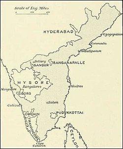 Madras Presidency Madras Presidency Wikipedia