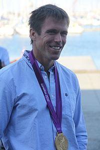 Mads Rasmussen httpsuploadwikimediaorgwikipediacommonsthu
