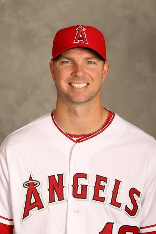Madson Angels39 Ryan Madson encouraged by 30pitch bullpen session