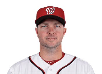 Madson Ryan Madson Stats News Pictures Bio Videos Oakland