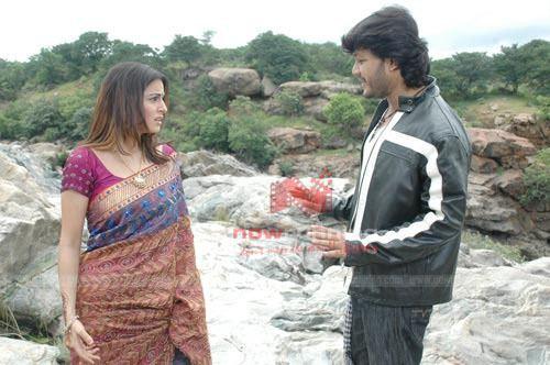 Maduve Mane Maduve Mane Kannada Movie Gallery Picture Movie Stills Photos