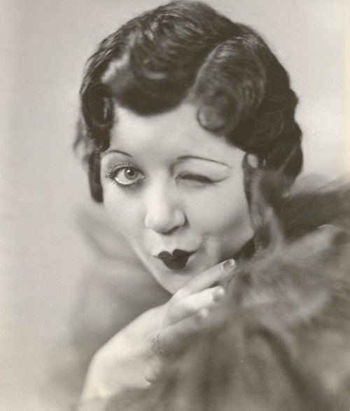Mae Questel Mae Questel Celebrities lists