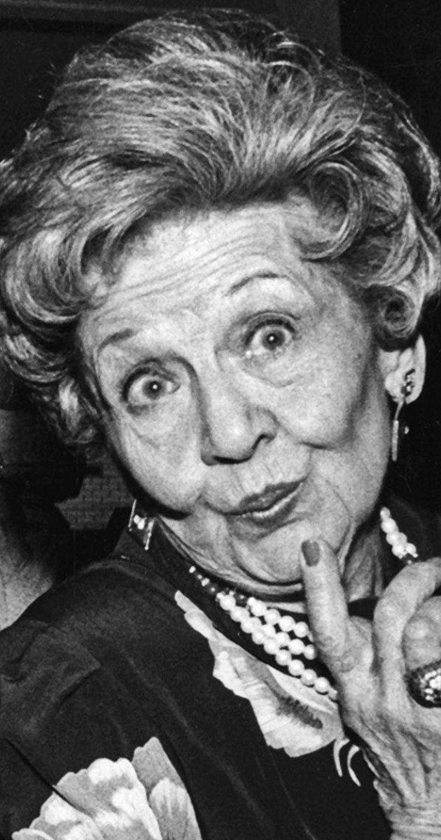 Mae Questel Mae Questel IMDb