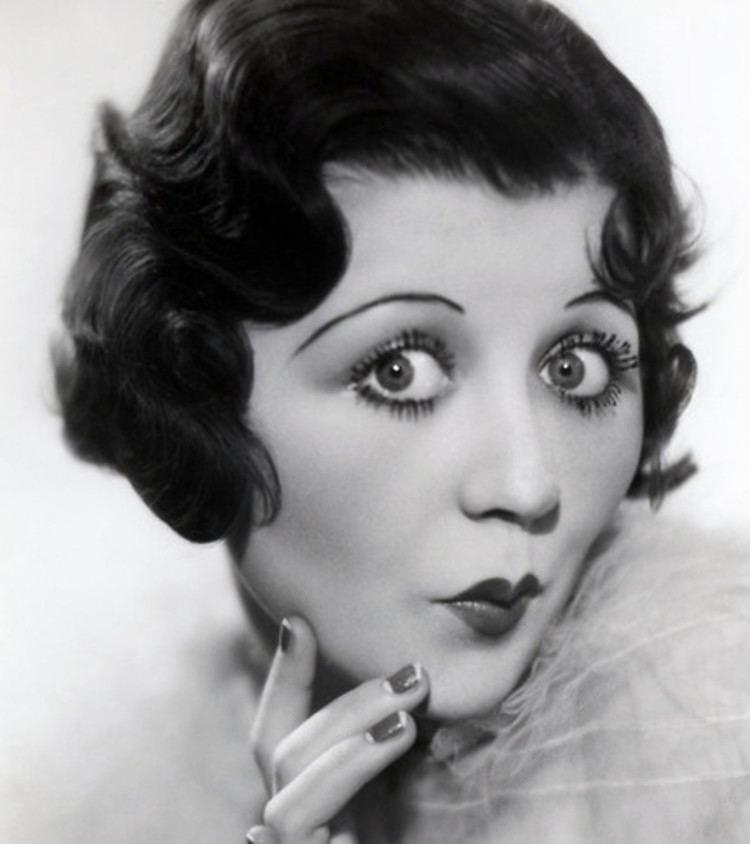 Mae Questel Mae Questel The Voice Behind Betty Boop Biographycom