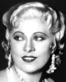 Mae West Mae West Mae west Actresses and Celebrity