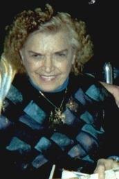 Mae Young httpsuploadwikimediaorgwikipediacommons66
