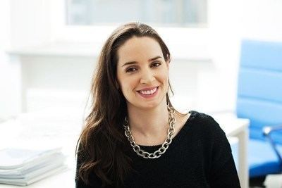 Maelle Gavet The Priceline Group Appoints Maelle Gavet Executive Vice