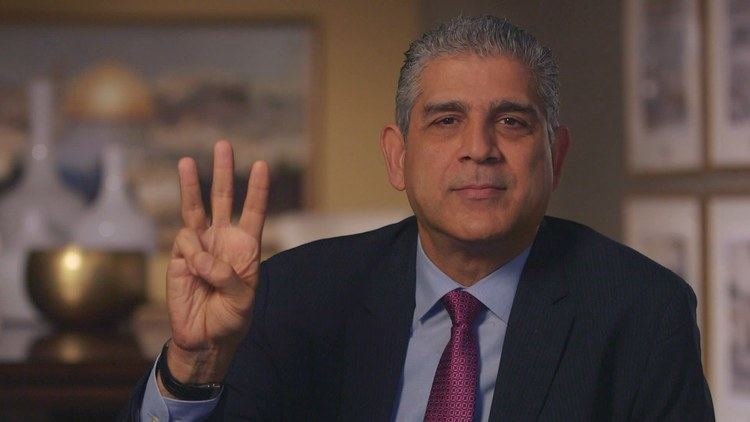 Maen Rashid Areikat Palestinian Ambassador to US Maen Rashid Areikat One Rock Three