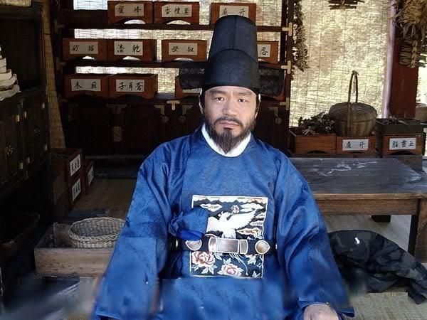 Maeng Sang-hoon i267photobucketcomalbumsii317a7xmltmB4EBC0E5