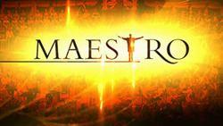 Maestro (TV series) httpsuploadwikimediaorgwikipediaenthumbc