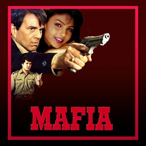 Mafia 1996 Mp3 Songs Bollywood Music