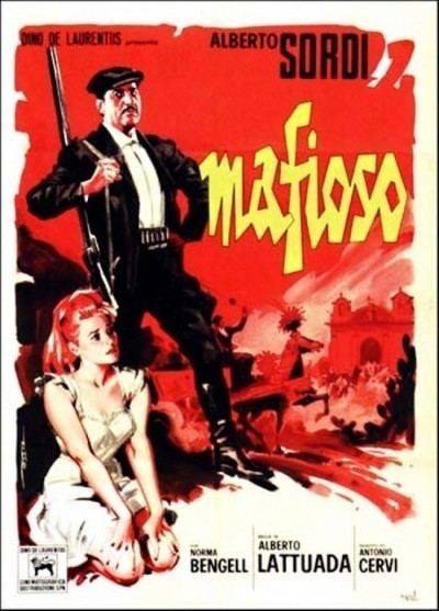 Mafioso (film) Mafioso Movie Review Film Summary 2007 Roger Ebert