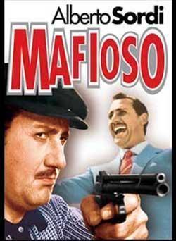 Mafioso (film) MDMafioso