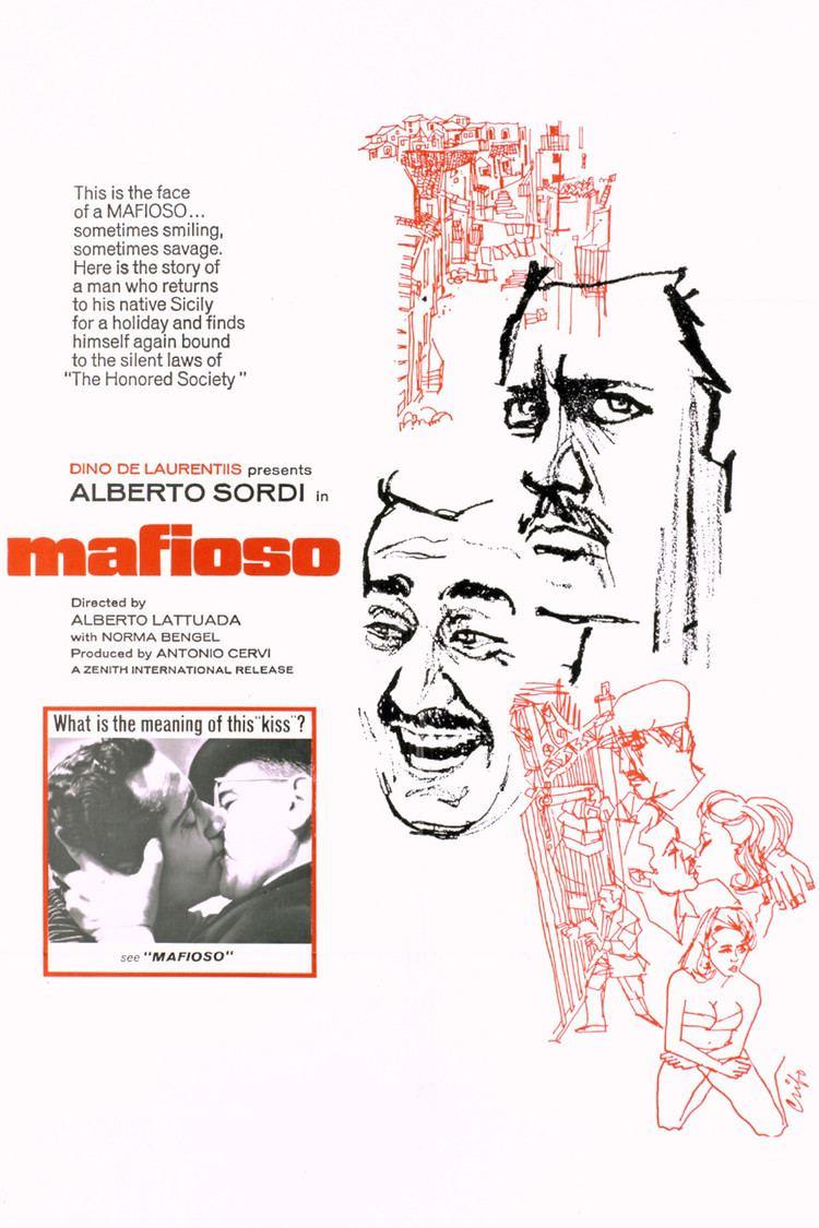 Mafioso (film) wwwgstaticcomtvthumbmovieposters166644p1666