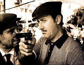 Mafioso (film) Mafioso film Wikipedia
