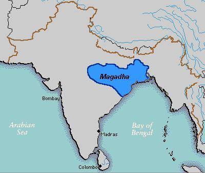 Magadha Magadha Wikipedia