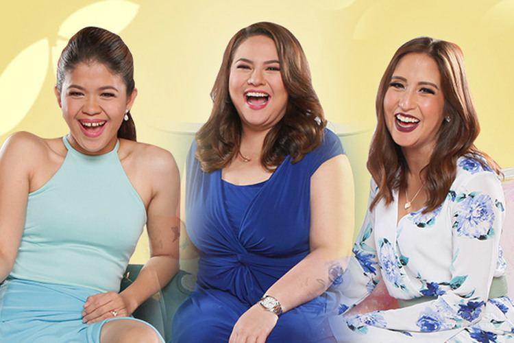 Magandang Buhay Magandang Buhayquot air in new time slot