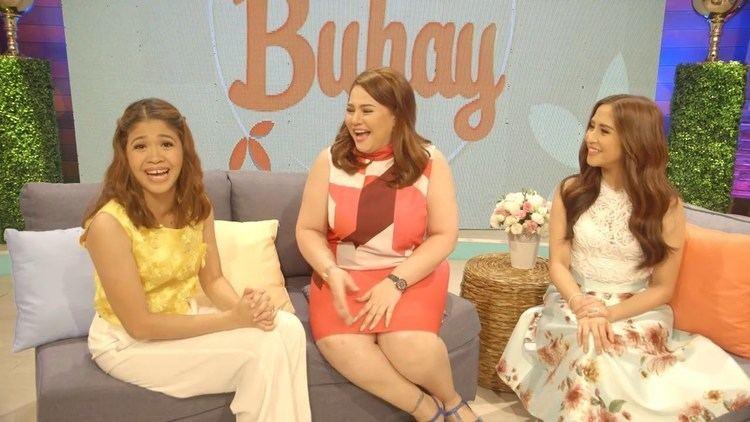 Magandang Buhay Magandang Buhay Teaser The Meaning Of Life YouTube