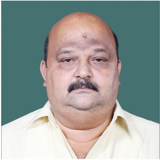 Maganti Venkateswara Rao wwwprsindiaorgsitesdefaultfilesmploksabha1