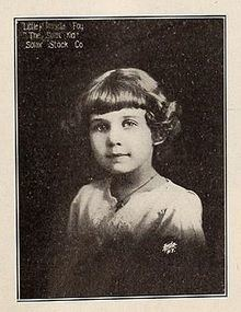 Magda Foy httpsuploadwikimediaorgwikipediacommonsthu