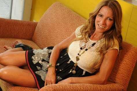 Magdalena Aicega Contratar a Magdalena Aicega Lderes de contratacin de