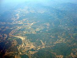 Magdalena River httpsuploadwikimediaorgwikipediacommonsthu