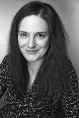 Magdaléna Borová Magdalena Borova Alchetron The Free Social Encyclopedia