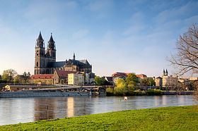 Magdeburg httpsuploadwikimediaorgwikipediacommonsthu