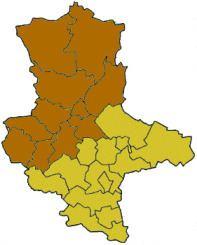 Magdeburg (region)