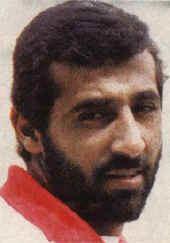Magdi Abdelghani wwwangelfirecomakEgyptianSportsimagesMagdiAb