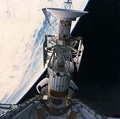 Magellan (spacecraft) httpsuploadwikimediaorgwikipediacommonsthu