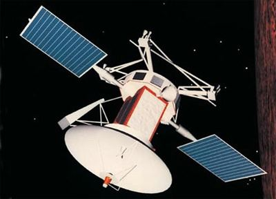 Magellan (spacecraft) Magellan Gunter39s Space Page