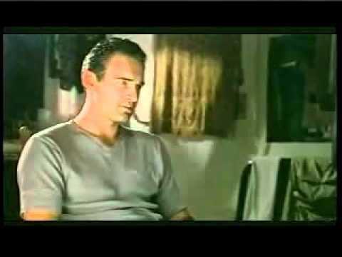 Magenta (film) httpsiytimgcomviO2ciJQIaH8Ehqdefaultjpg