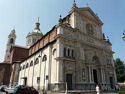 Magenta, Lombardy httpsuploadwikimediaorgwikipediacommonsthu