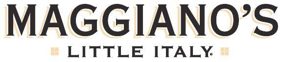 Maggiano's Little Italy httpsuploadwikimediaorgwikipediacommons66