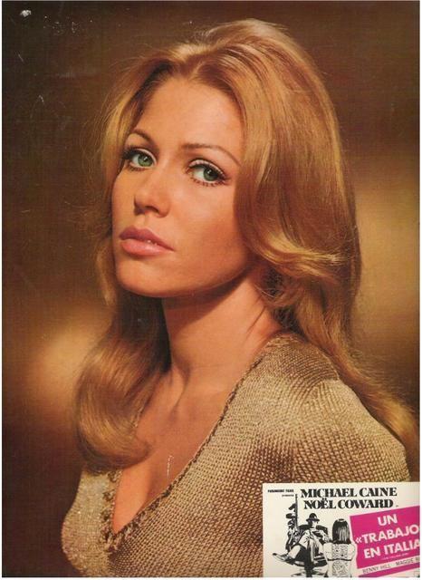 Maggie Blye Maggie Blye Archives Drivepast Original Movie Posters