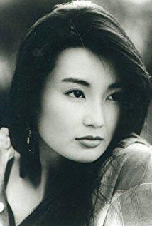 Maggie Cheung iamediaimdbcomimagesMMV5BMTI0ODczMjM1Nl5BMl5