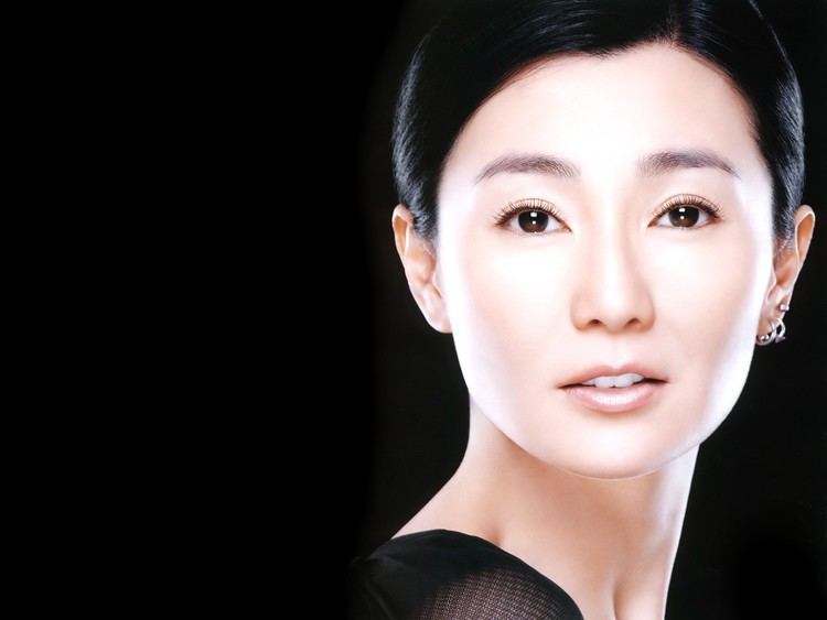 Maggie Cheung pictures of Maggie Cheung