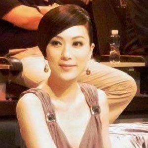 Maggie Cheung Ho-yee Maggie Cheung Hoyee Bio Facts Family Famous Birthdays